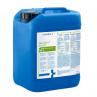 Terralin Protect - dezynfekcja powierzchni