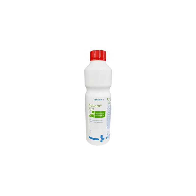 Desam Prim 1l - koncentrat do dezynfekcji