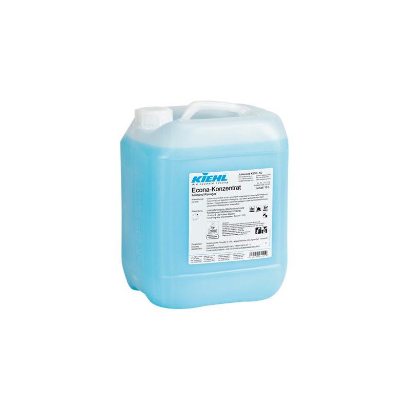Econa Konzentrat 10l - płyn do mycia każdej powierzchni