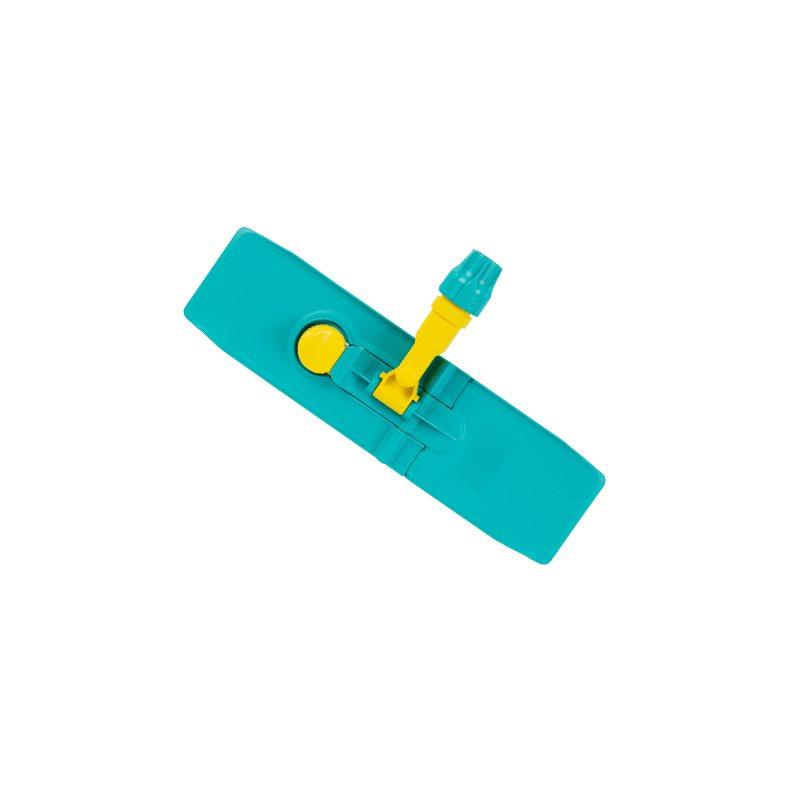 Stelaż do mopów kieszeniowych TTS