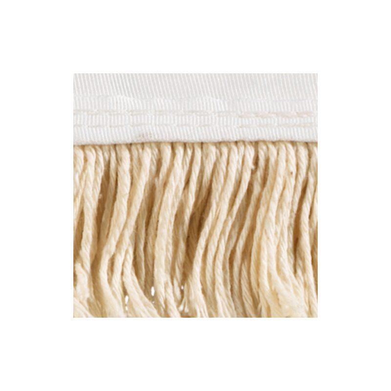 Struktura mopa bawełnianego