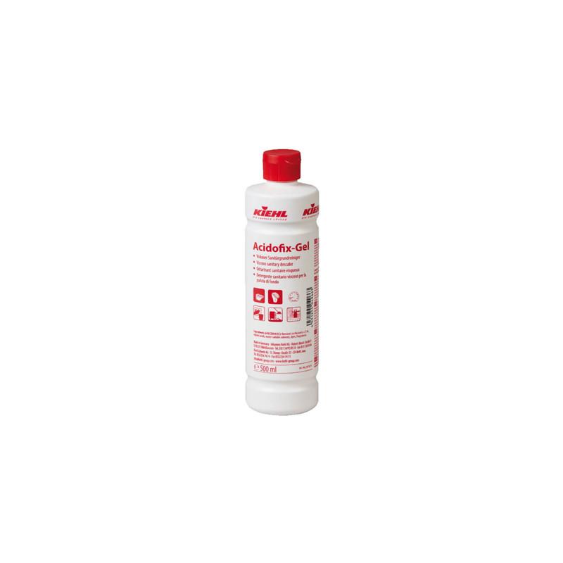 Acidofix-gel 500 ml