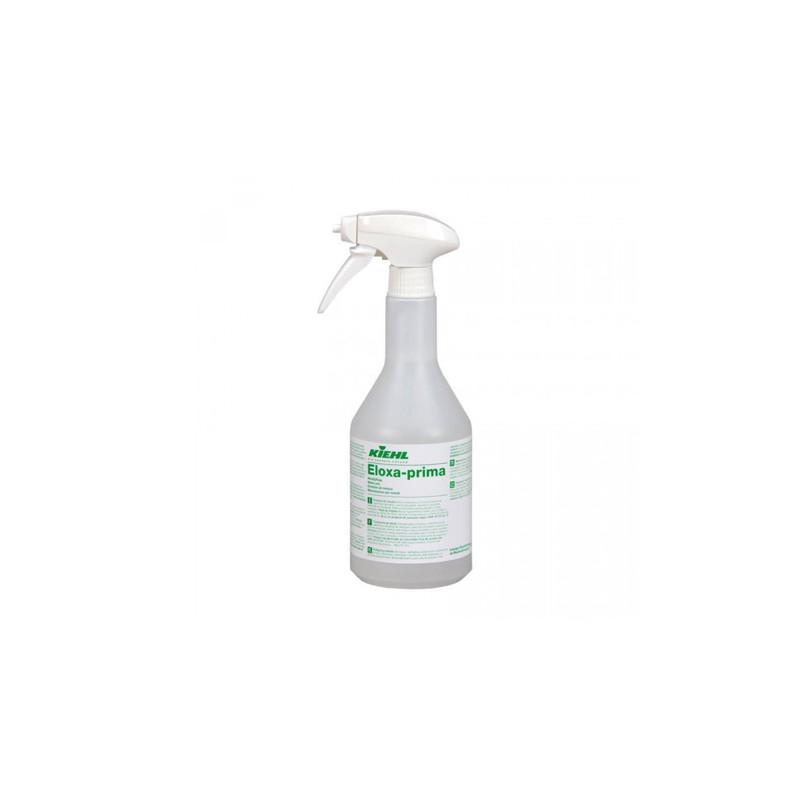 Eloxa Prima 750 ml